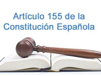 articulo 155